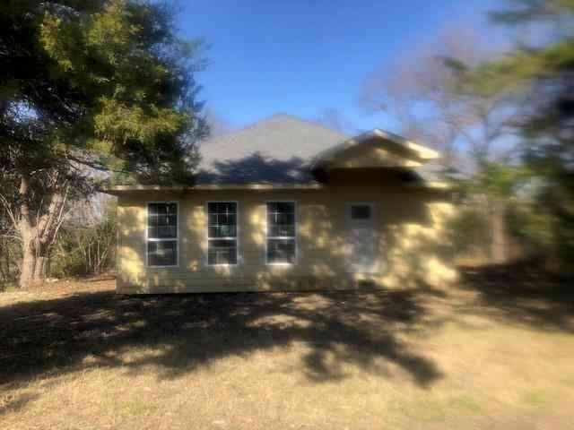 1605 Smirl Drive, Heath, TX, 75032,