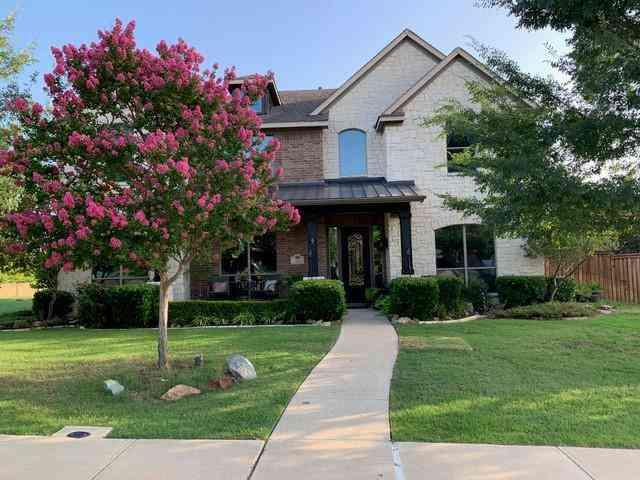501 Royal Glade Drive, Keller, TX, 76248,