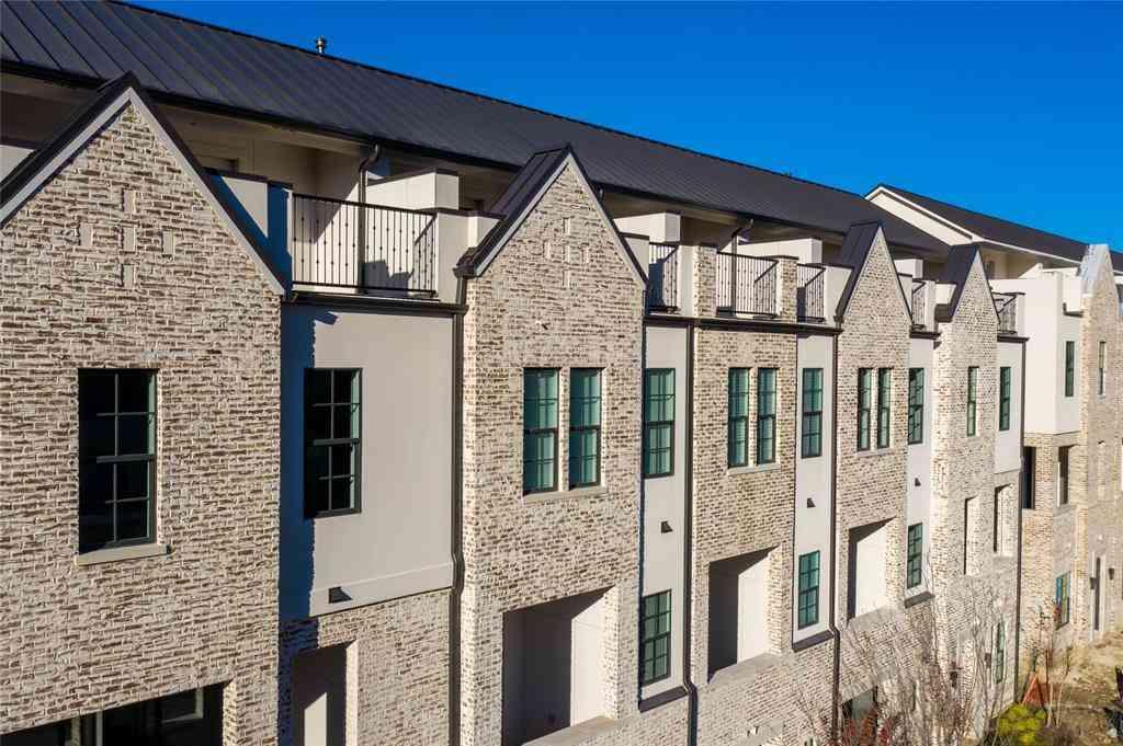 5437 Patterson Street, Irving, TX, 75039,