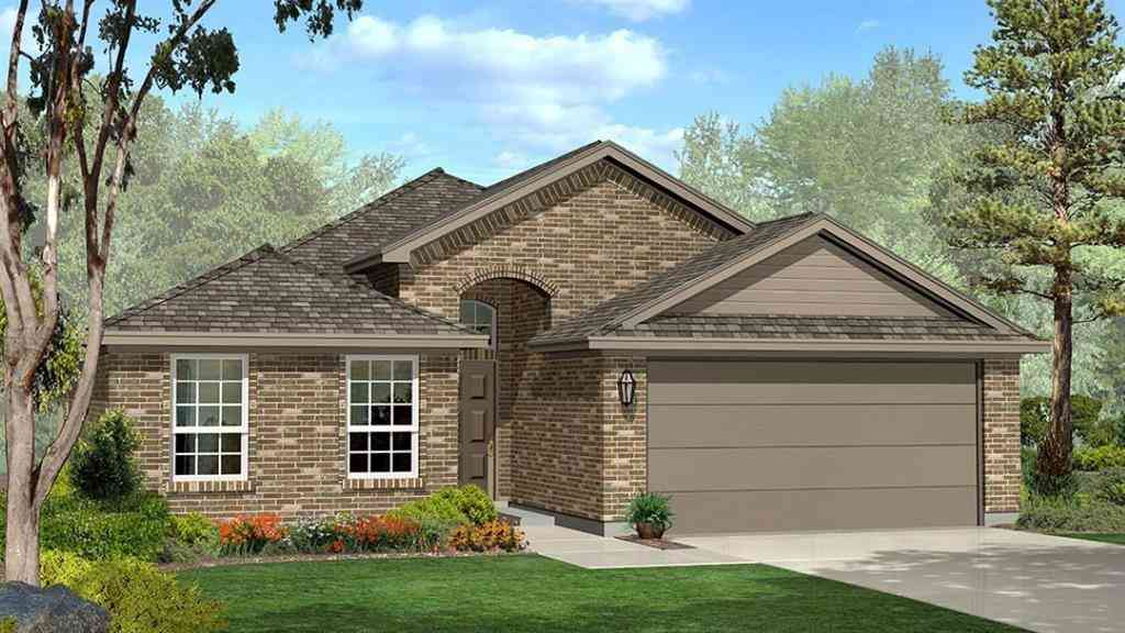 2116 CHESNEE Road, Fort Worth, TX, 76108,