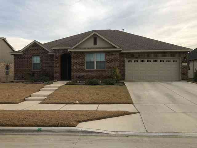 6917 TALON Drive, Fort Worth, TX, 76179,