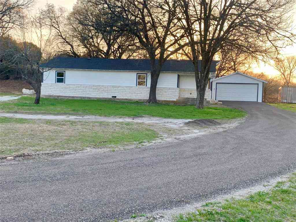 427 Valley View Drive, Azle, TX, 76020,