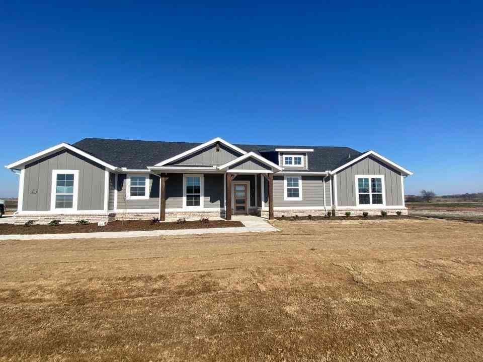 2379 County Road 4010, Decatur, TX, 76078,