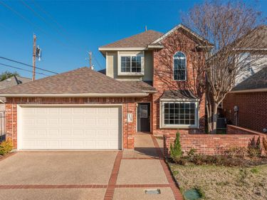 5074 Birchman Avenue, Fort Worth, TX, 76107,