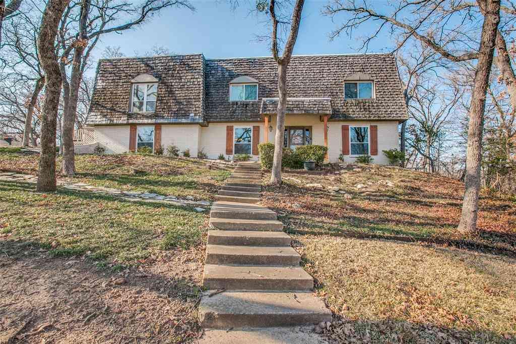 1817 Southpark Drive, Arlington, TX, 76013,