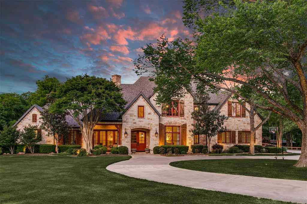 542 Beverly Drive, Coppell, TX, 75019,