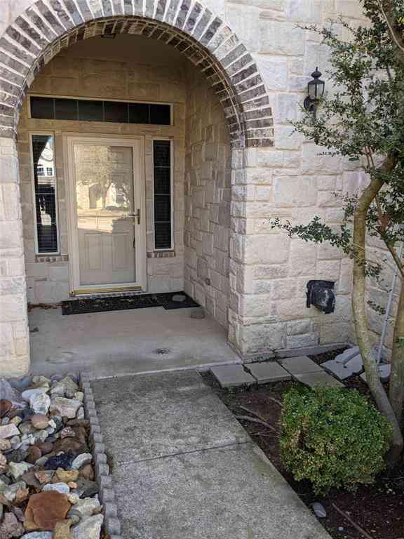 323 Emma Call Court, Decatur, TX, 76234,