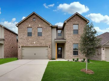 7505 Noble Oaks Drive, Fort Worth, TX, 76120,