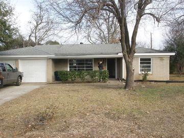 2801 Sierra Drive, Fort Worth, TX, 76116,