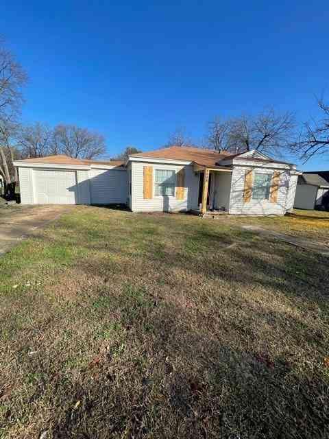 9008 Rowland Drive, White Settlement, TX, 76108,