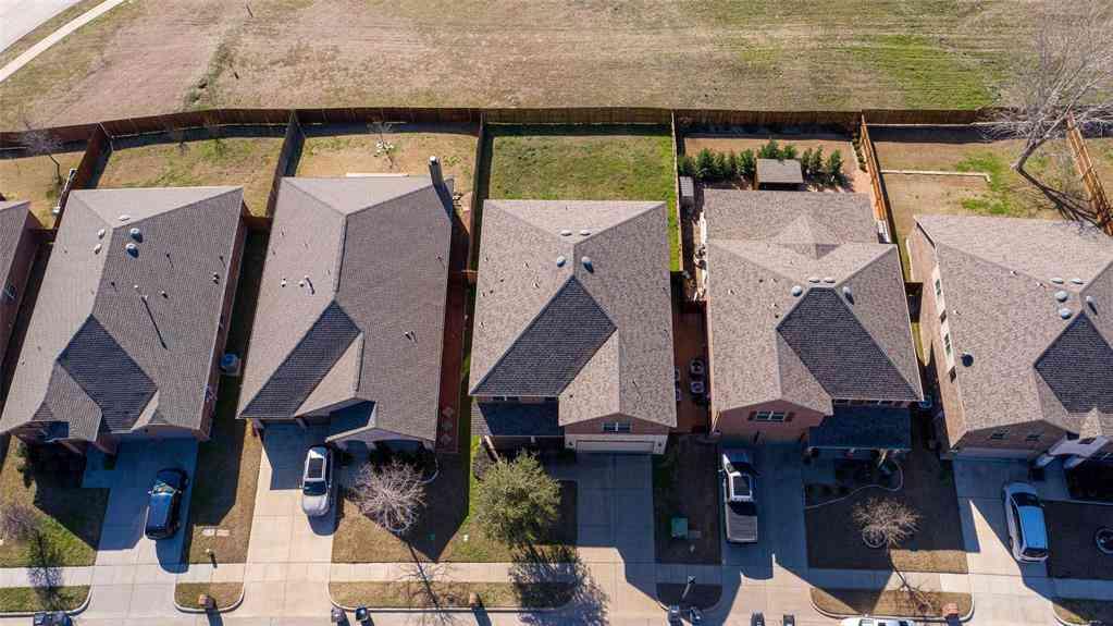 1734 Oak Glen Drive, Wylie, TX, 75098,