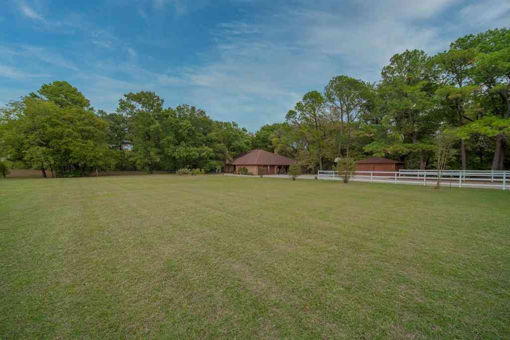 2001 Whitebridge Road, Argyle, TX, 76226,
