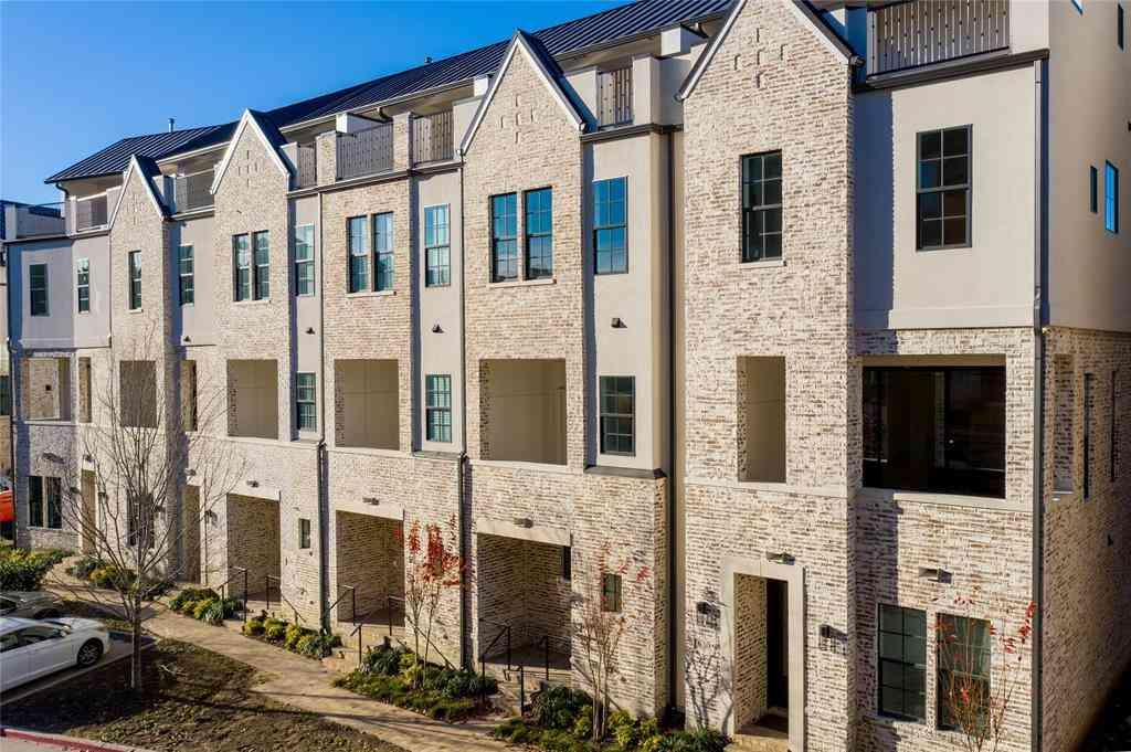 625 Dalton Lane, Irving, TX, 75039,