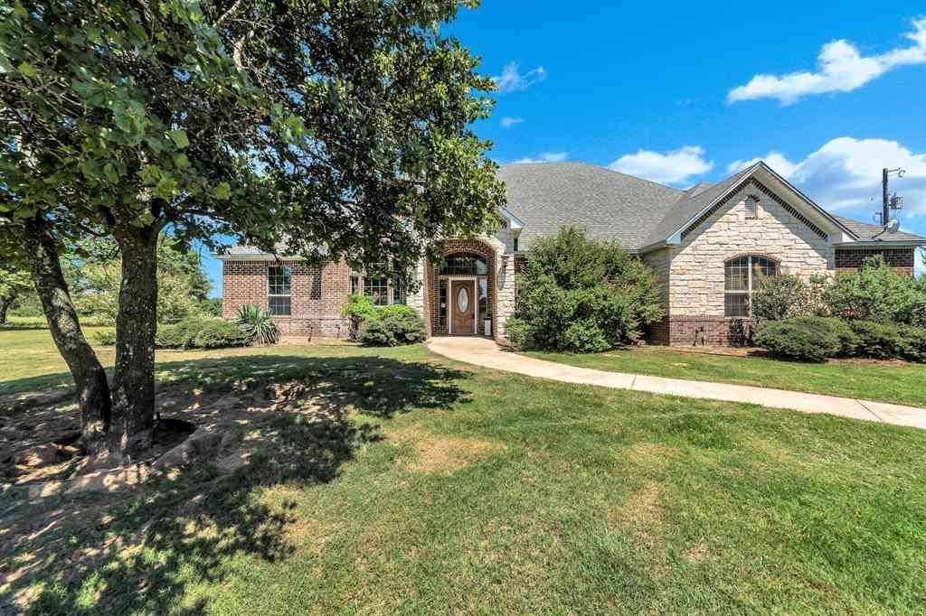 2701 Erwin Road, Poolville, TX, 76487,