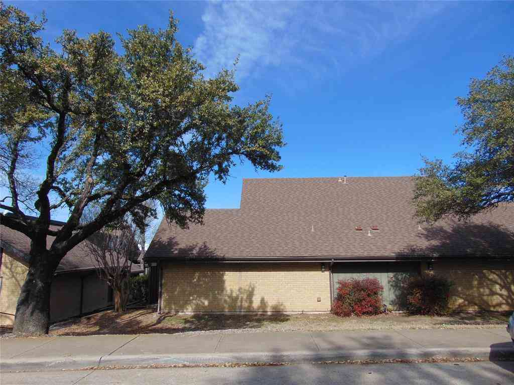 4651 Country Creek Drive #1116, Dallas, TX, 75236,