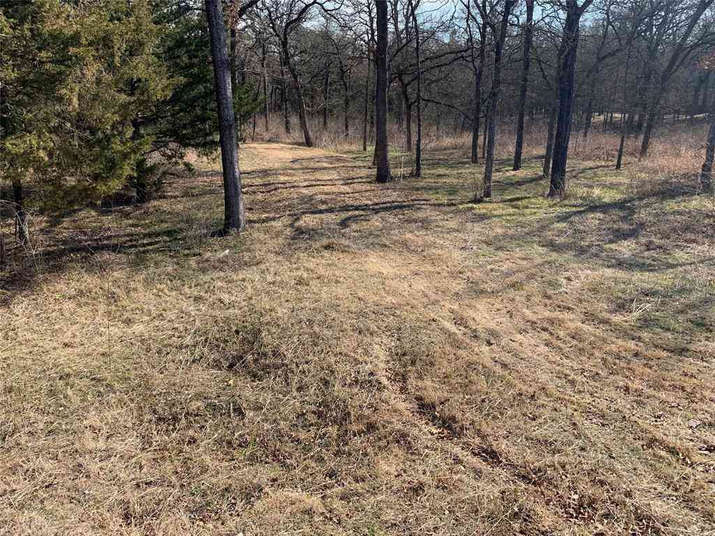 40 County Road 2263, Valley View, TX, 76272,