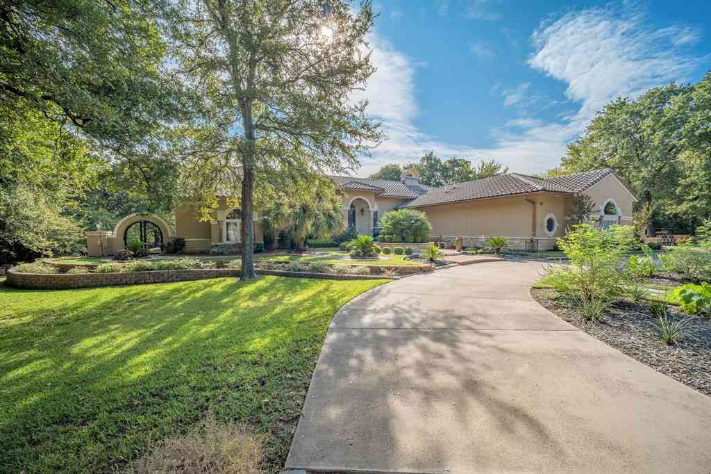 661 Alexandrite Drive, Oak Point, TX, 75068,