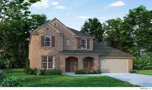 5436 Stonelake Dr Drive, Haltom City, TX, 76137,