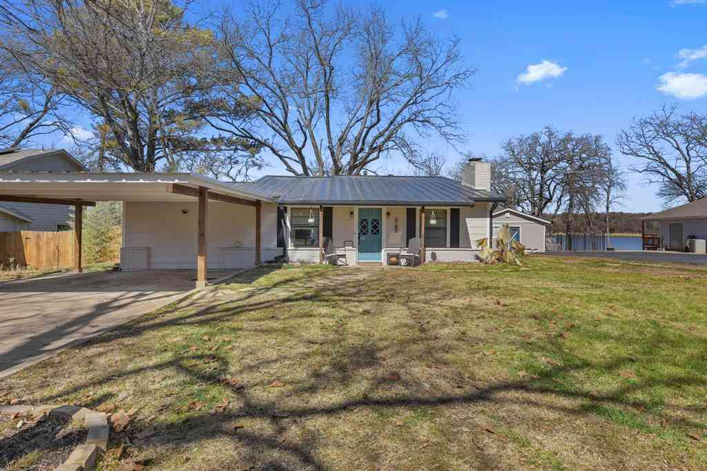 7420 Love Circle, Fort Worth, TX, 76135,