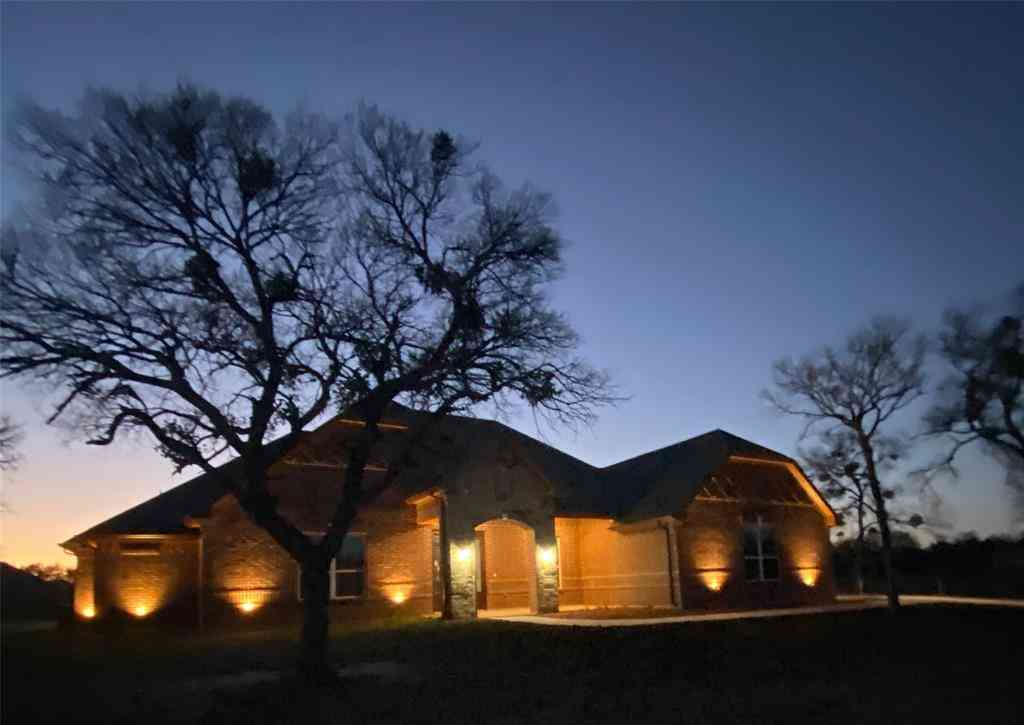 6767 Bridle Bit Trail, Fort Worth, TX, 76135,
