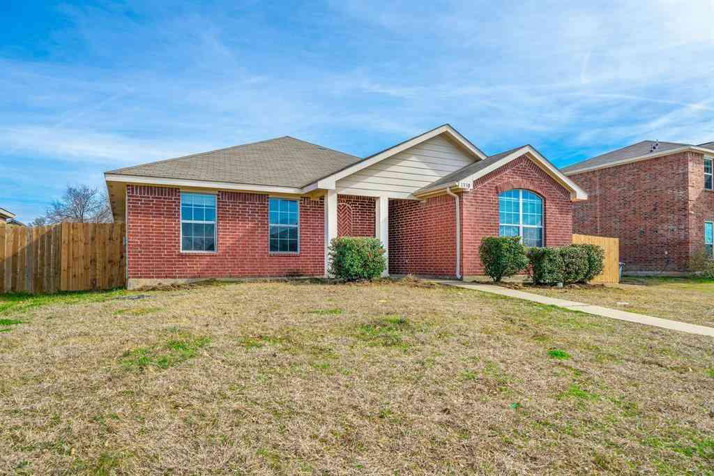 1330 Laurenwood Drive, Dallas, TX, 75217,
