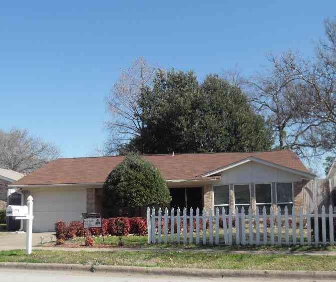 406 Linda Street, Keller, TX, 76248,