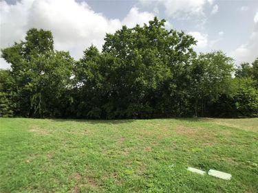 1304 Cliff Court, Edgecliff Village, TX, 76134,