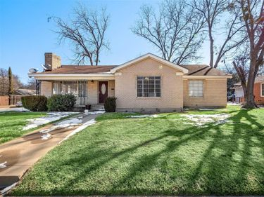 1816 N Riverside Drive, Fort Worth, TX, 76111,
