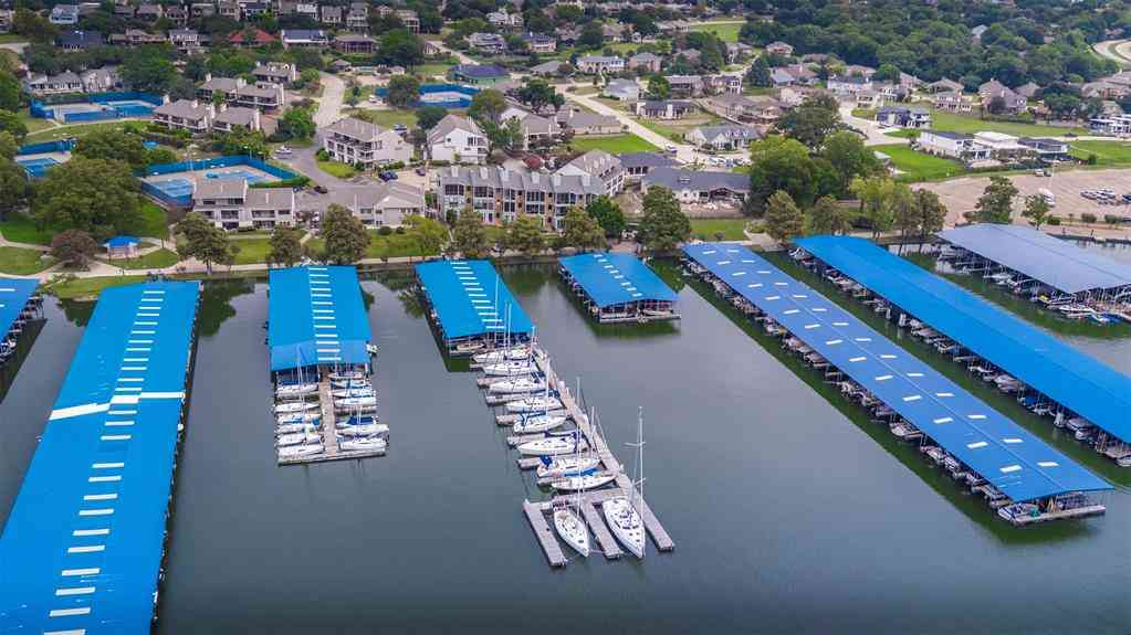 456C Yacht Club Drive, Rockwall, TX, 75032,