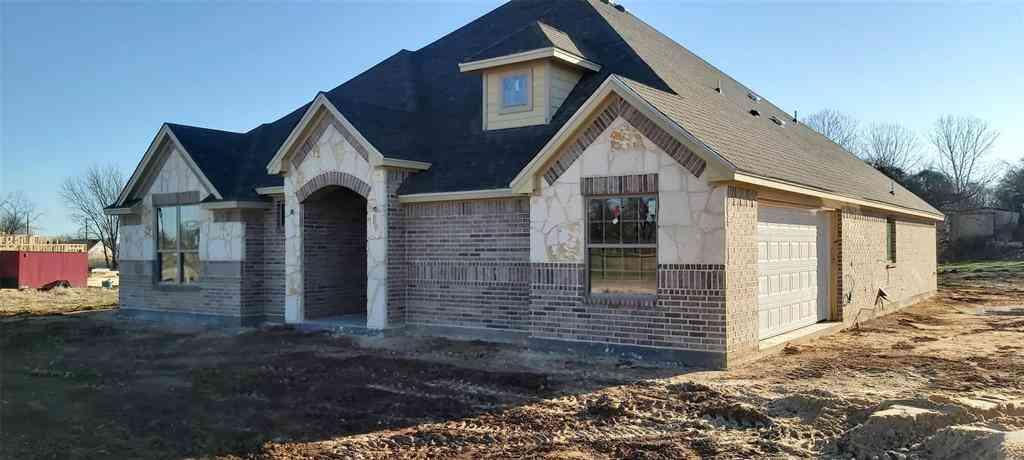 137 Altom Road, Springtown, TX, 76082,
