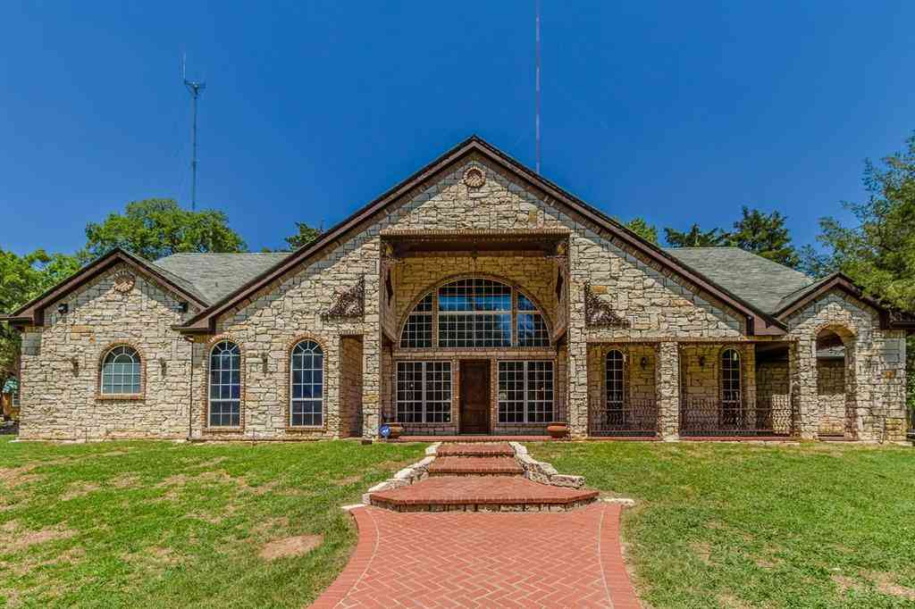1737 Valley View Drive, Cedar Hill, TX, 75104,