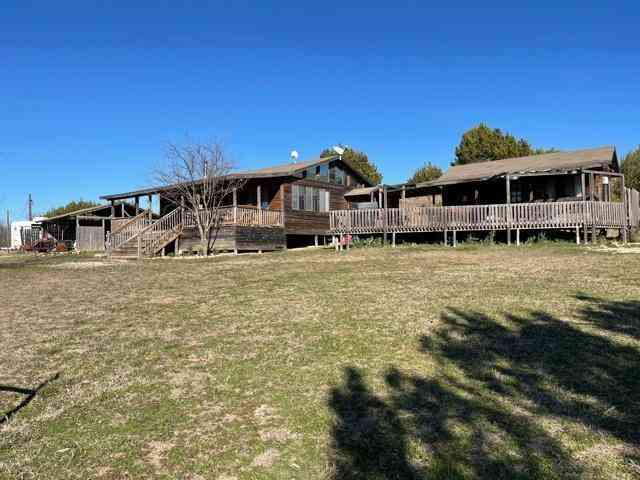 465 Wood Hollow Drive, Weatherford, TX, 76087,