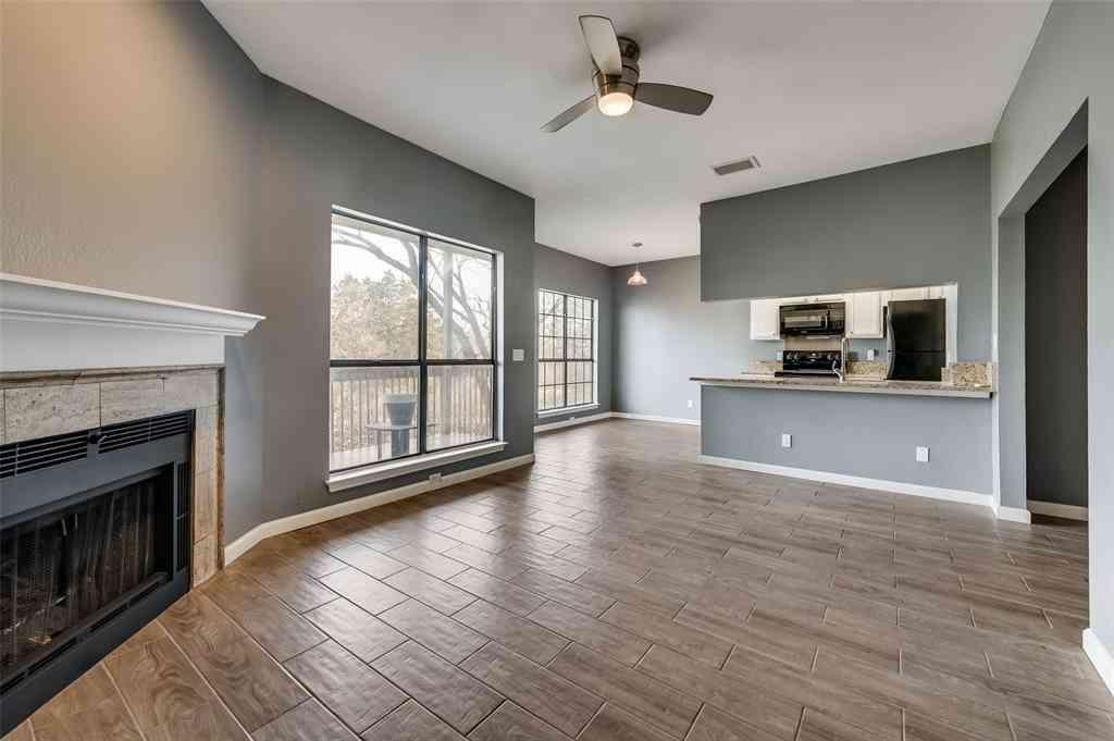 7340 Skillman Street #1002, Dallas, TX, 75231,