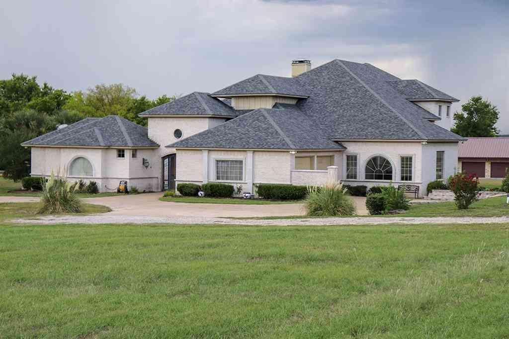 700 Carol Street, West Tawakoni, TX, 75474,