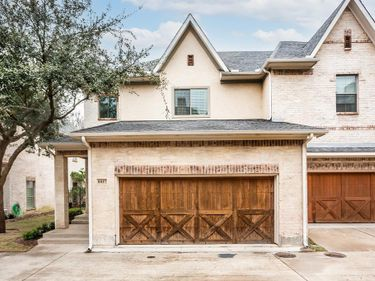 8817 Tudor Place, Dallas, TX, 75228,