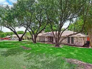 310 Rock Glen Street, Desoto, TX, 75115,