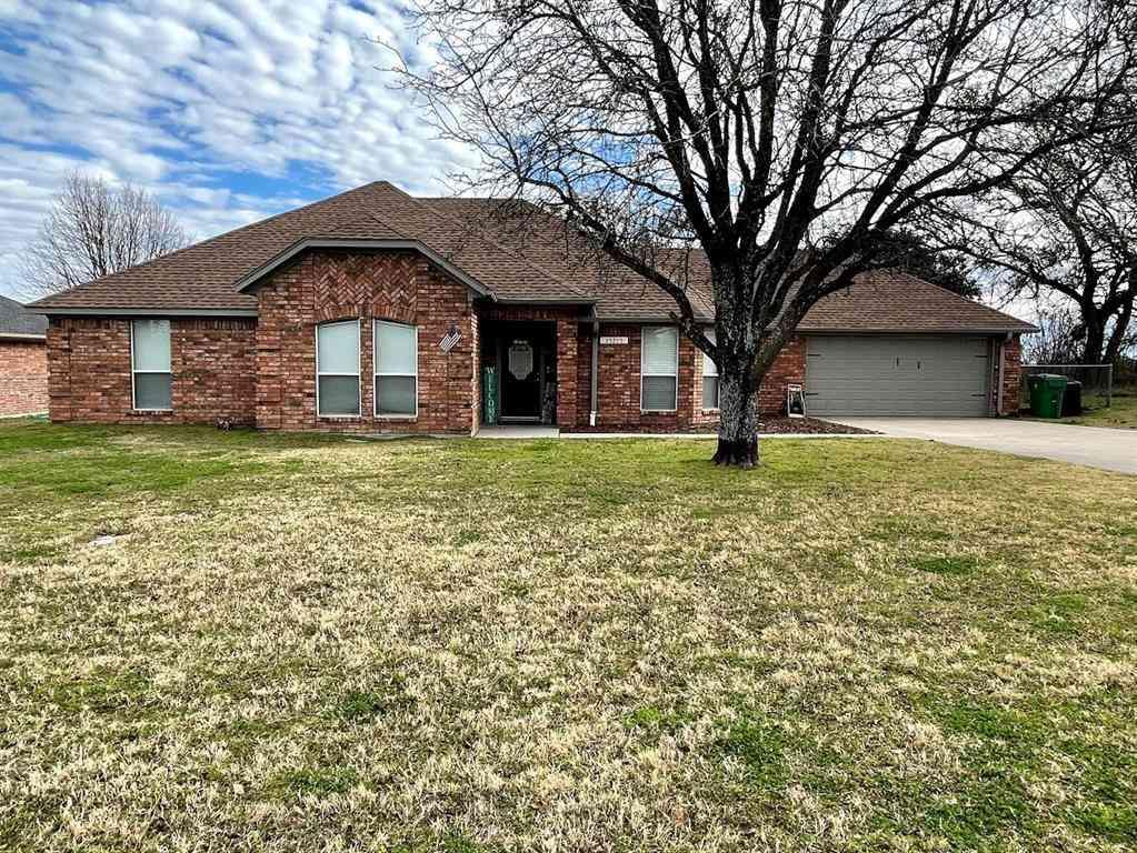 15275 County Road 4052, Kemp, TX, 75143,