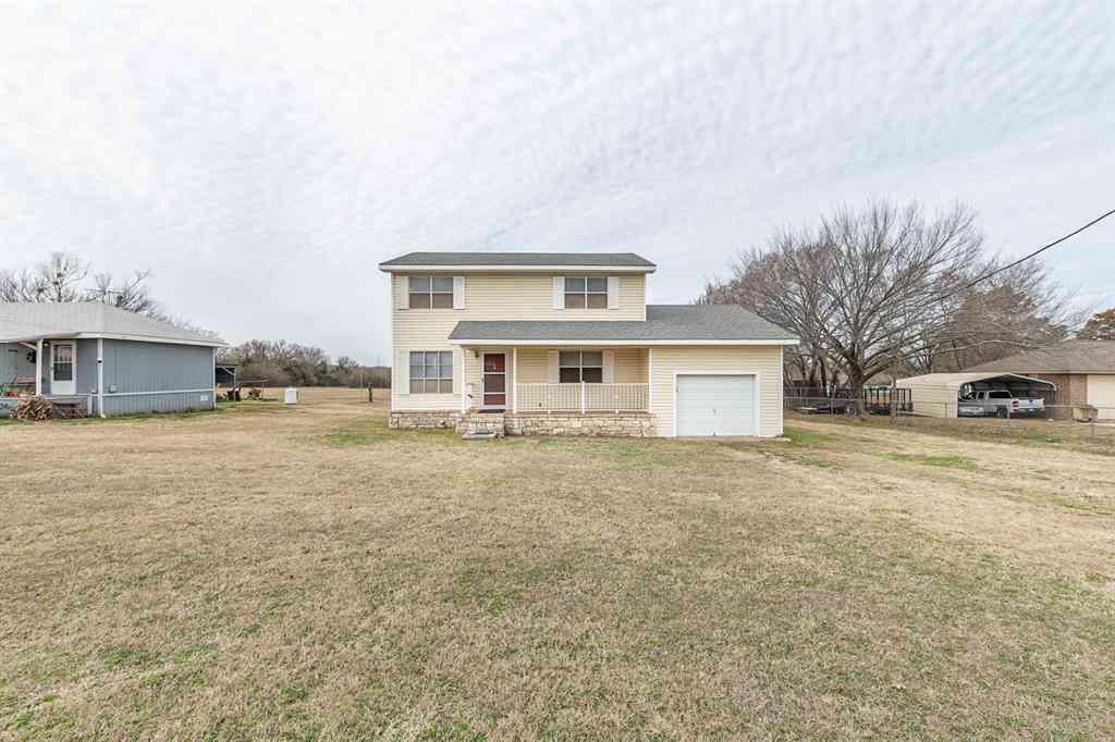 116 S Joplin Road, Kennedale, TX, 76060,
