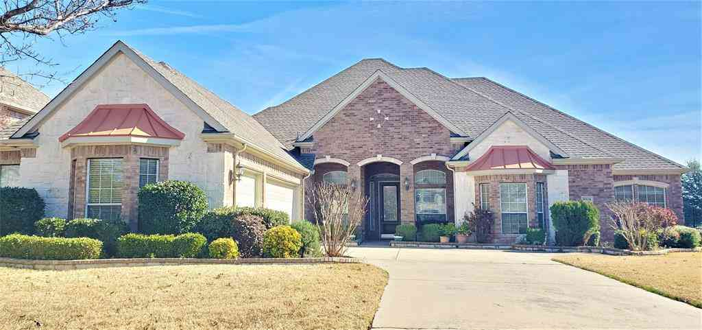 9918 Broadmoor Lane, Rowlett, TX, 75089,