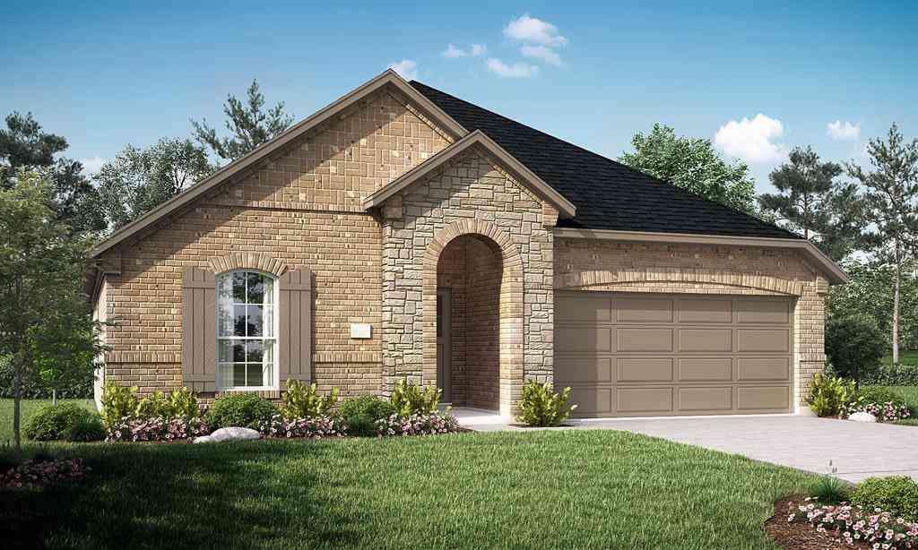 3320 Wildwood Drive, Royse City, TX, 75189,