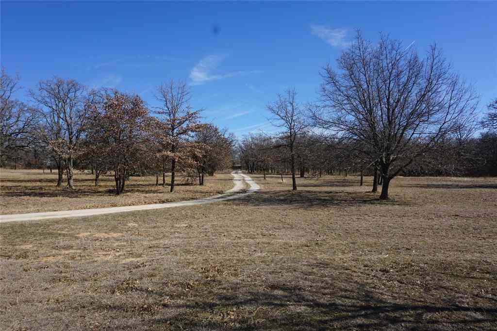 2390 Russell Bend Road, Poolville, TX, 76487,