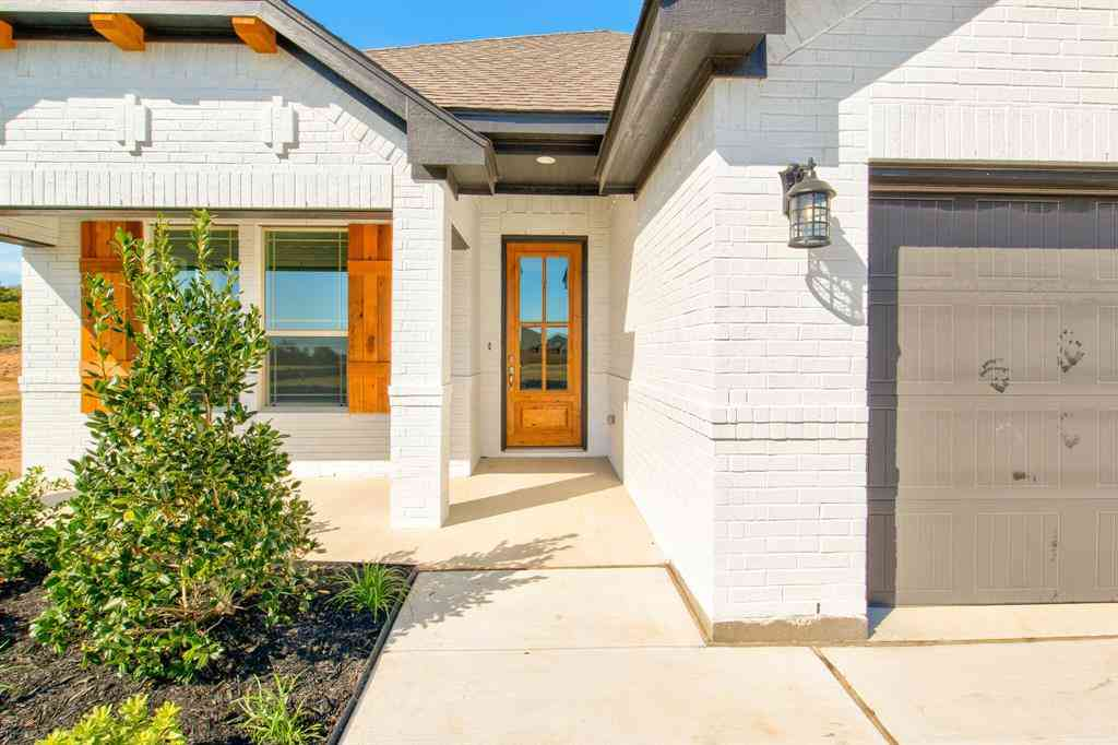 1305 Parkers Draw, Weatherford, TX, 76086,