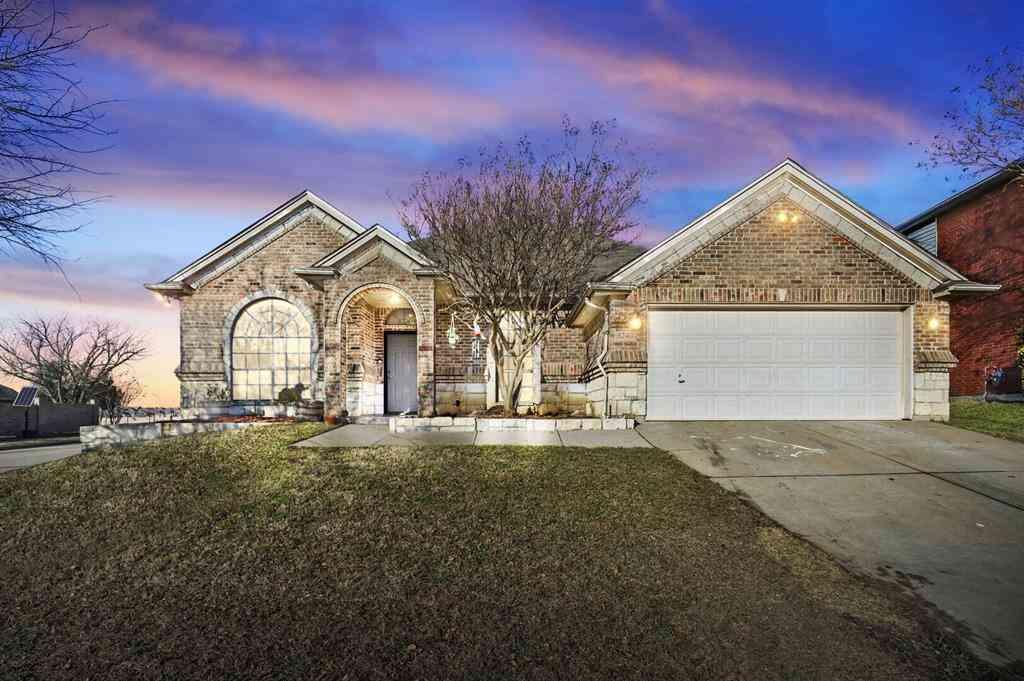 8240 Summerview, Fort Worth, TX, 76123,