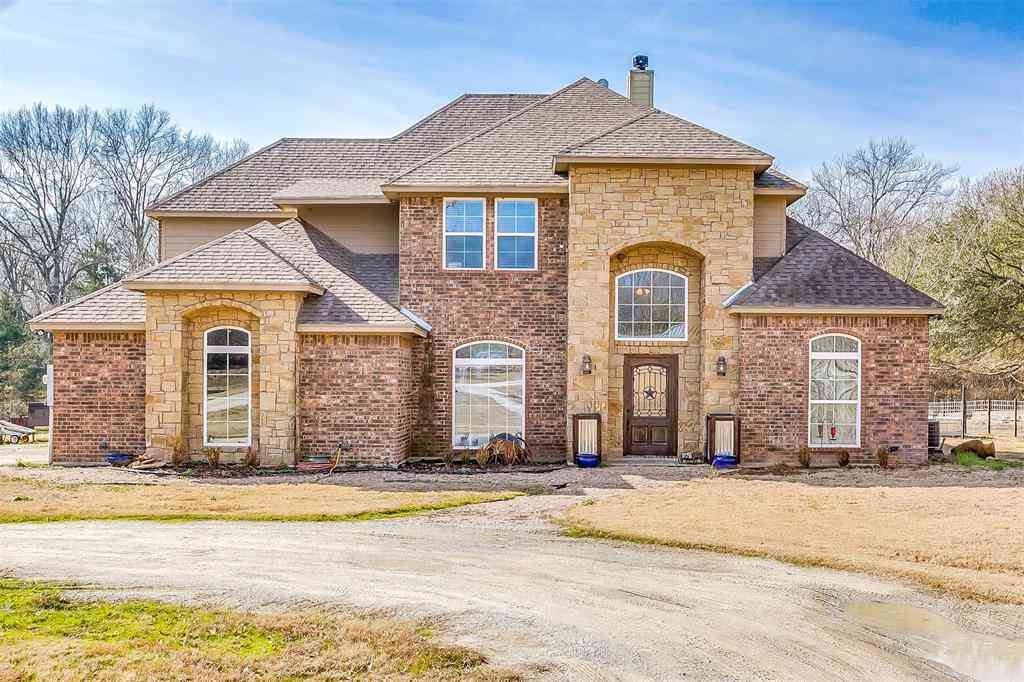 3075 Mineral Wells Highway, Weatherford, TX, 76088,