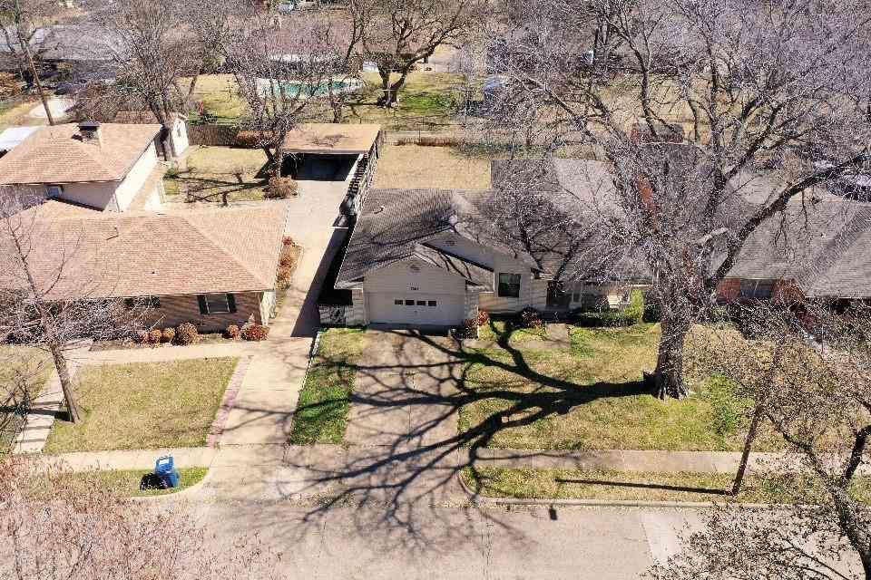 3904 Ashville Drive, Garland, TX, 75041,