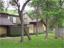 4638 Country Creek Drive #1246, Dallas, TX, 75236,