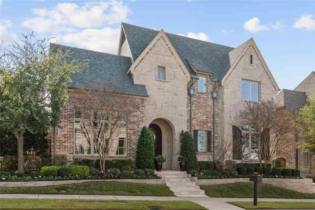6620 Josephine Street, Plano, TX, 75024,
