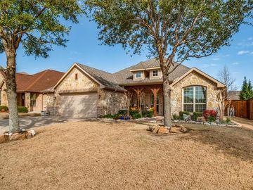13794 Matthew Lane, Frisco, TX, 75035,