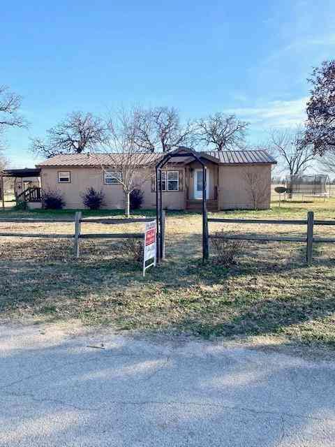 301 My Lane, Millsap, TX, 76066,