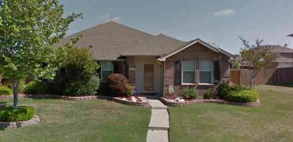 3014 Double Oak Drive, Rockwall, TX, 75032,